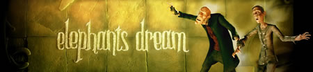 elephants-dream