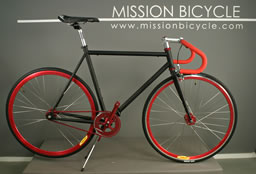 mission-bicycle